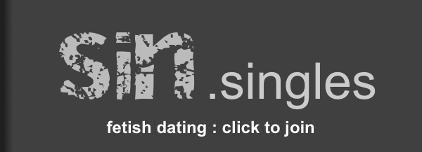 fetish dating